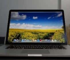 Macbook Pro 15 Retina, i7, rok 2012, 8GB