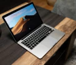 "MacBook Pro 13"", Early 2015, 256 Gb"