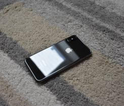 iPhone X 64GB Záruka – CELÁ ČR