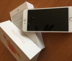 Prodám IPhone 6S Plus 64 GB