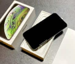 Iphone Xs 64GB,  Space Gray