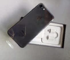 iPhone 8 ,256gb