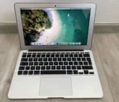 "MacBook Air 11"" Early 2015 11.6/1,6GHz/4"
