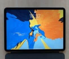 "Prodám Apple iPad Pro 11"", 64GB"