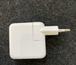 29W USB-C napájecí adaptér