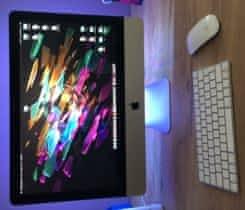 iMac 21 4k RETINA 2015
