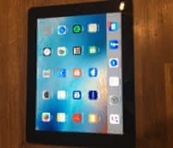 Apple Ipad 3.generace Retina