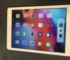Apple iPad Air 16 GB Wifi + Cellular