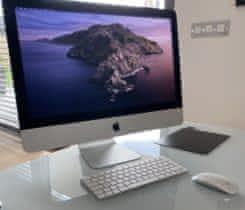 """Apple iMac 21.5"""" Retina 4K 2017"""