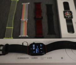 Apple Watch 4 – 44mm