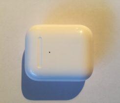 Apple Airpods 2.generace