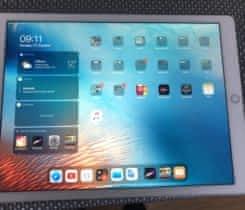 iPad Pro 12.9, 32GB, Wifi