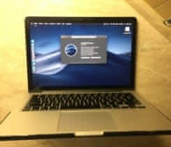 "MacBook PRO RETINA CTO 13.3""/i5 2.9 GHz/"