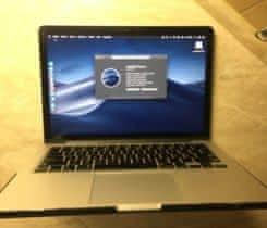 "MacBook PRO RETINA CTO 13.3""/i5 2.9 GHz/"