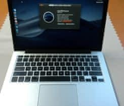 "MacBook PRO 13.3"" 2015, 512GB HDD"