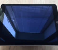 iPad Air 2 WiFi + Cellular 128GB