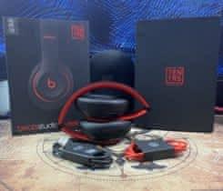 Beats Studio3 Wireless The Beats Decade