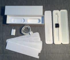 Apple Watch Series 0 Sport 38mm
