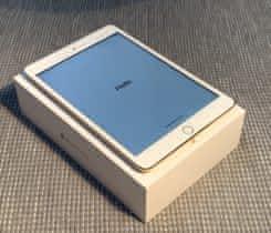 iPad Mini 3 Cellular 128GB Gold