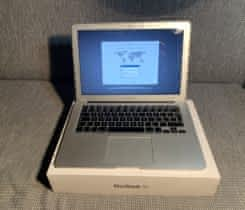 MacBook Air Mid2012, 256GB, 8GB RAM