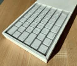 Apple klávesnice, bezdrátová