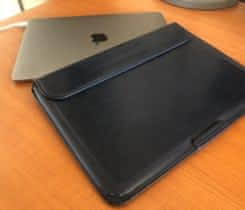 "Macbook 12"" 2015, 8GB SSD, 500GB"