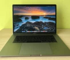 MacBook Pro 15 Space Grey – top star