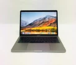 Macbook Pro 13 Retina, Space Gray, i5