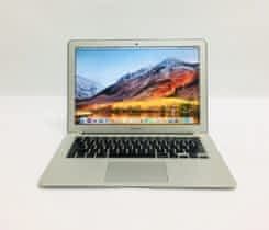 "Macbook Air 13"", i5, rok 2016, 8GB RAM"