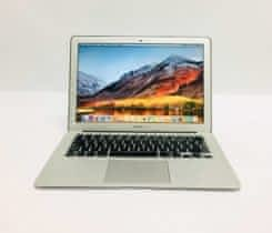 "Macbook Air 13"", i5, rok 2013, 4GB RAM,"