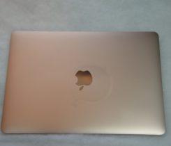 """MacBook 12""""Retina-(2018) 8GB/250GB """"NEW"""""""