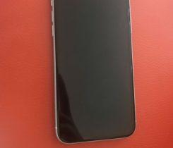 Iphone Xr 128GB White 22 měsíců záruka!