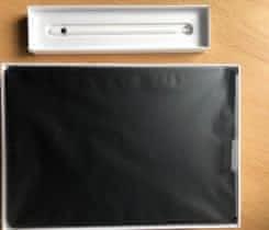 iPad Pro 10,5 Wifi+Cellular, Pencil