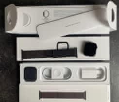 Prodám Apple Watch 4 (44mm, vesmírně čen