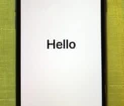 iPhone 8, 64GB, černý