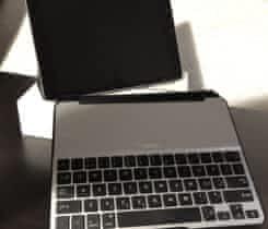 iPad 32 GB Wi-Fi, vesmírně šedý 2018