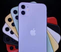 koupím iphone 11
