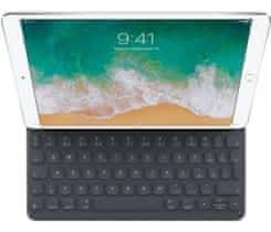 Apple iPad 64GB+