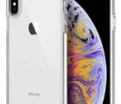 VYMENIM Iphone XS MAX  za (viz. popisek)