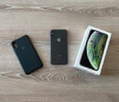 Prodam IPhone XS 64GB