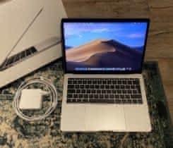 "Apple MacBook Pro 13"" 2017, STAV 10/10"