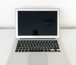 "MacBook Air 13"" – 8 GB, 1,8 GHz, I. Core"