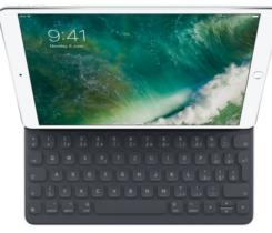 Koupím klávesnici iPad Pro 10.5
