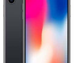 Apple iPhone 11 –