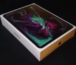 "iPad Pro 2018 64 gb 11"""
