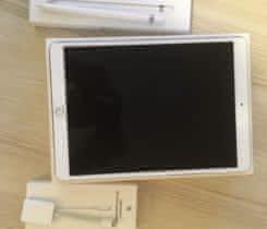 Apple iPad Pro 10.5 Wi-Fi + Cellular 64G