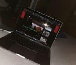 MacBook Pro 256gb ssd 2016 NOVÝ