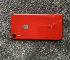 Prodám iPhone XR 128