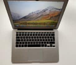 Apple MacBook Air 13, 128 GB, 2017