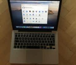 """MacbookPro 13,3"""", 16GB RAM,mid 2014"""